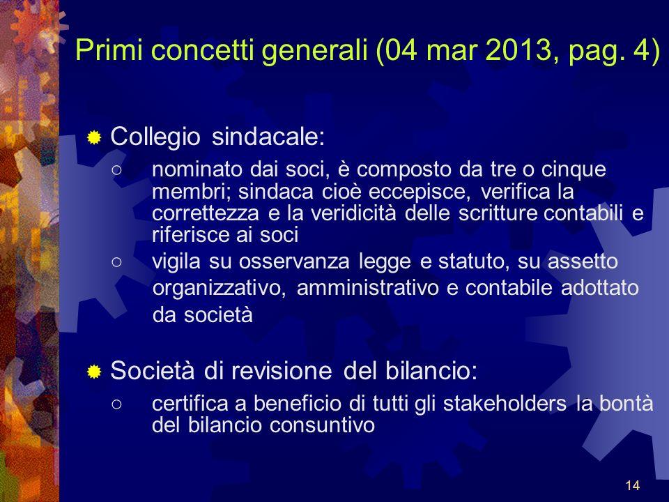 14 Primi concetti generali (04 mar 2013, pag.