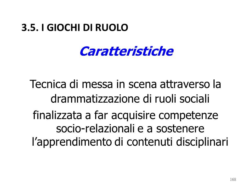 GESTIRE LA COMUNICAZIONE Ascolto attivo e critico Utilizzo delle modalità del rispecchiamento (R.I.F.A.R.E) Definire il contratto didattico (regolazio