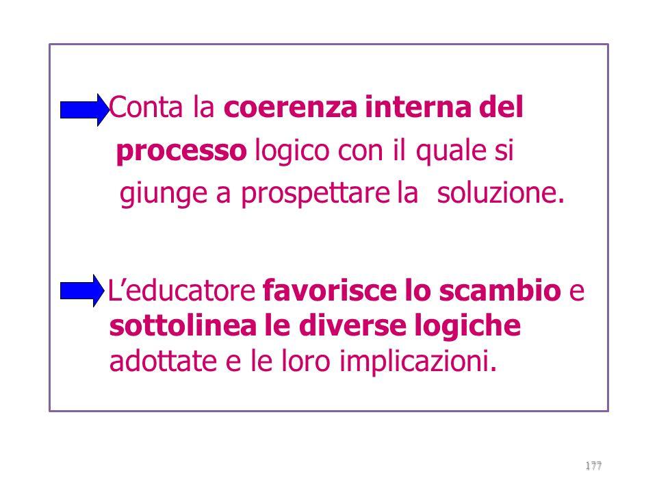 3.6. LO STUDIO DI CASO Caratteristiche Tecnica di lavoro di gruppo finalizzata a sviluppare la capacità di analizzare ed affrontare razionalmente situ