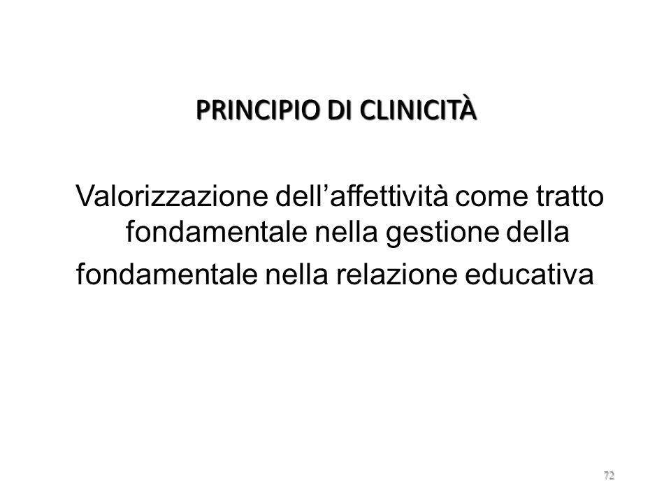 Motivazione legata alle attribuzioni causali circa lesito delle proprie azioni (Weiner) GUIDA ALLATTRIBUZIO NE CAUSALE INTERNA A FATTORI CONTROLLABILI