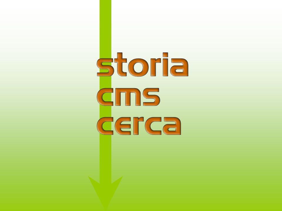 PROGETTO Servizi in rete Cerca allinterno del sito La ricerca dei contenuti allinterno di tutte le pagine pubblicate in un sito web strutturato come un portale può diventare una questione davvero difficile.