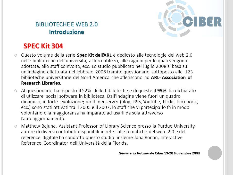 OPEN ARCHIVE E LE CHIAVI DEL SUCCESSO (7) LE competenze DEL BIBLIOTECARIO nellimplementazione e sviluppo di un archivio sono decisamente il focus atto