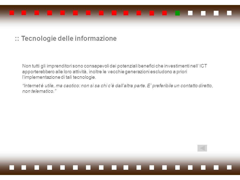 :: Le aziende MiMa s.r.l. CiEmme LineaTre Di Elle s.n.c.