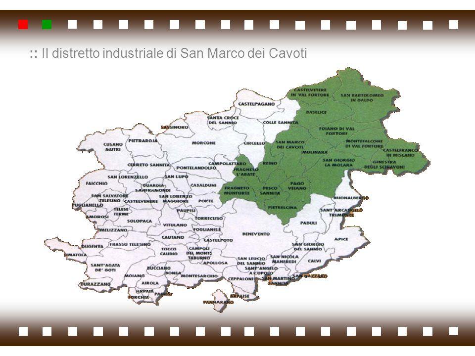 - 16 comuni - estensione territoriale: 588,31 kmq - totale popolazione: 39.789 - economia: a) agricola 64.5% b) industriale 6.7% c) costruzioni 7.2% d) commercio 13.6% e) altre attività e servizi 8% territoriali :: caratteristiche territoriali