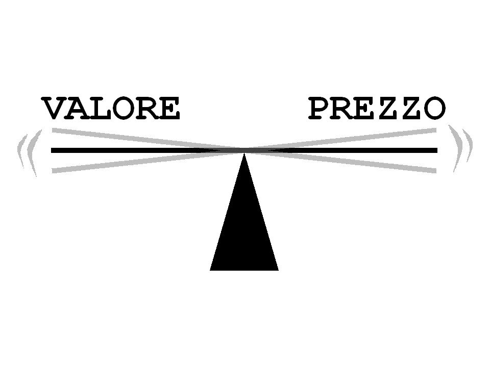 LE LEVE DEL MARKETING Il Marketing Mix (ovvero le 4 P) P rodotto P rezzo P osto P romozione