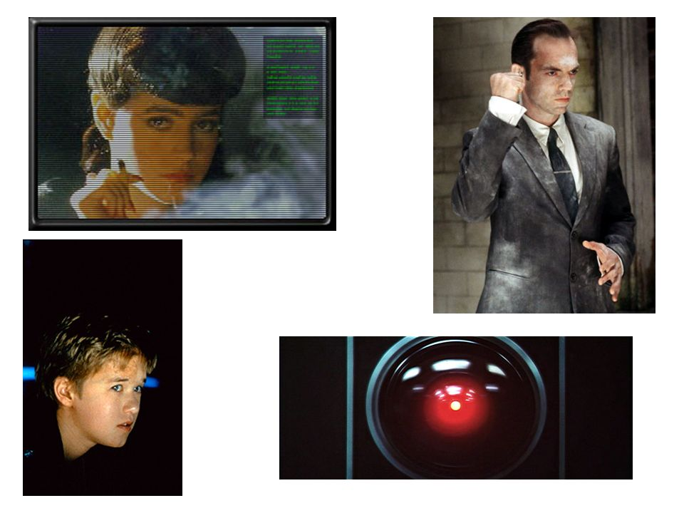 HAL 9000 Internet Revolution, HALs Birthday, and Commercial Co-Option, http://www.palantir.net/2001/meanings/essay00.html