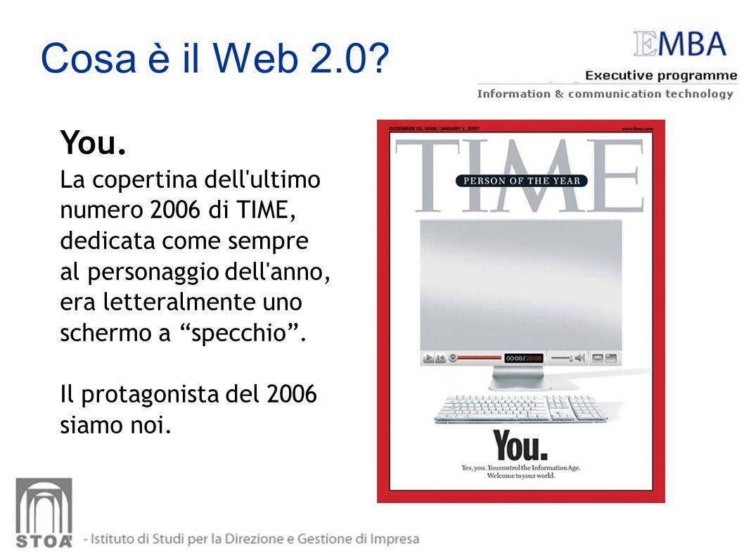Wikipedia, l enciclopedia libera Strumenti 2.0 Wikipedia