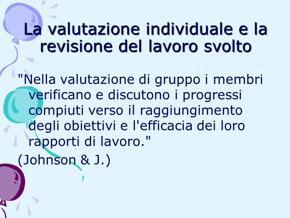 Unesperienza Titolo del progetto: Costruiamo insieme il riassunto Classi coinvolte: V° A e V° B della scuola Primaria Italo Calvino (42 bambini) Durata: da marzo a maggio 2006 (2,5 ore alla settimana)