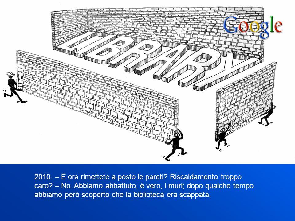 Open access / university press in Italia -Risorse in libero access (es.