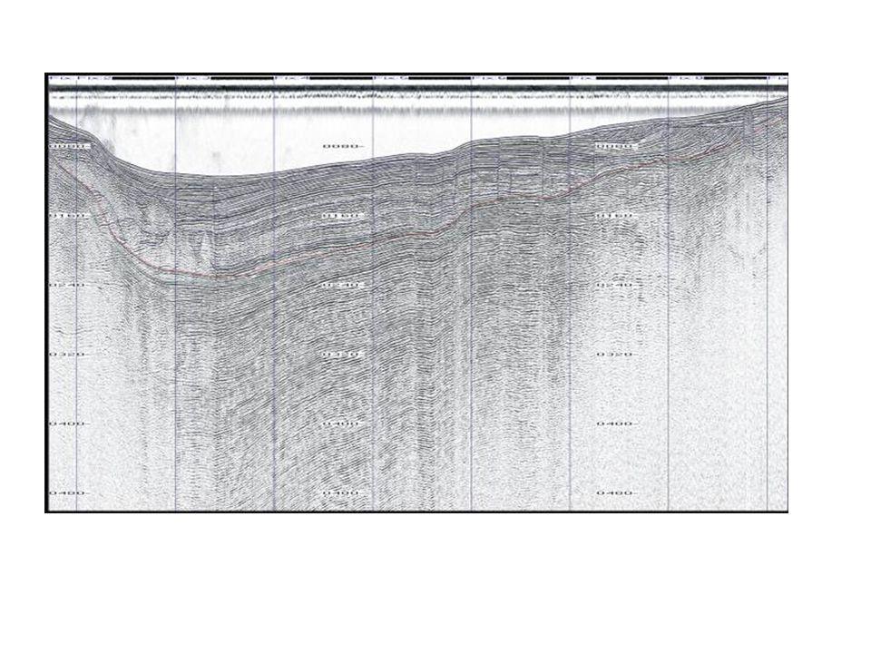 Strumentazione Sparker EG&G (3 esemplari) a tre elettrodi media risoluzione alta energia e penetrazione, energia per sparo modulabile in funzione delle specifiche esigenze:100j-200j-300j-400j-500j- 1Kj-2Kj-3Kj MEAS–Array Sparker fino a 16Kj di energia con penetrazioni anche fino ai 1000 metri.