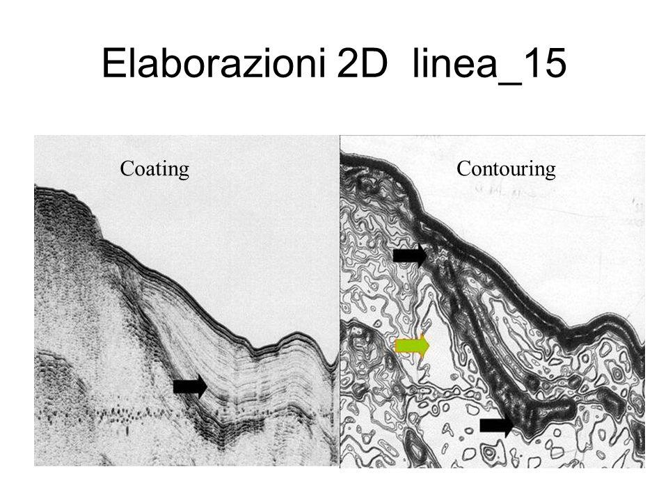 Elaborazioni 2D linea_15 CoatingContouring