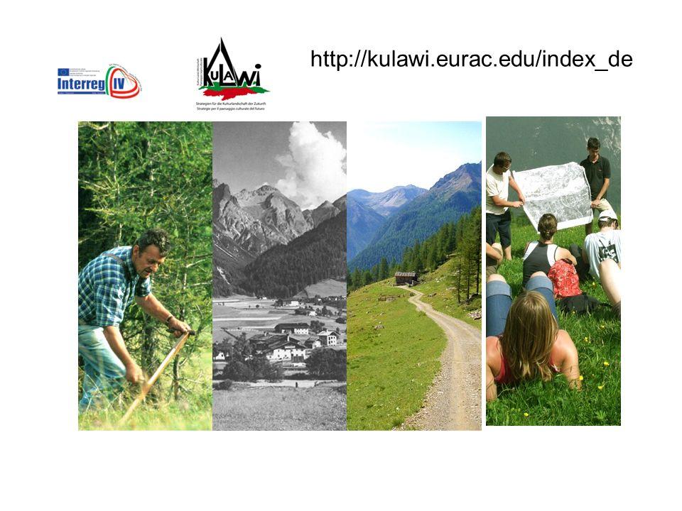 http://kulawi.eurac.edu/index_de