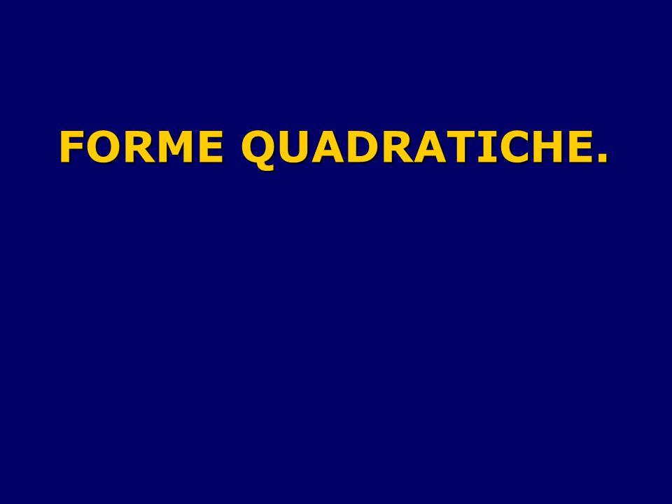 Teorema (Derivazione di funzione composta ) Sia f : A R m R p, A aperto, differenziabile in x 0, g : R n A R m, aperto, x 0 = g(u 0 ), esistano finite in u 0 tutte le derivate u i g k (u 0 ), i=1,..,n, k = 1,..,m, allora