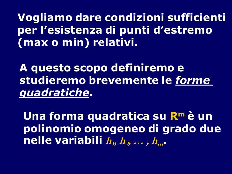 F(u) = f(g(u)), aperto, ha tutte le derivate parziali u i F r.