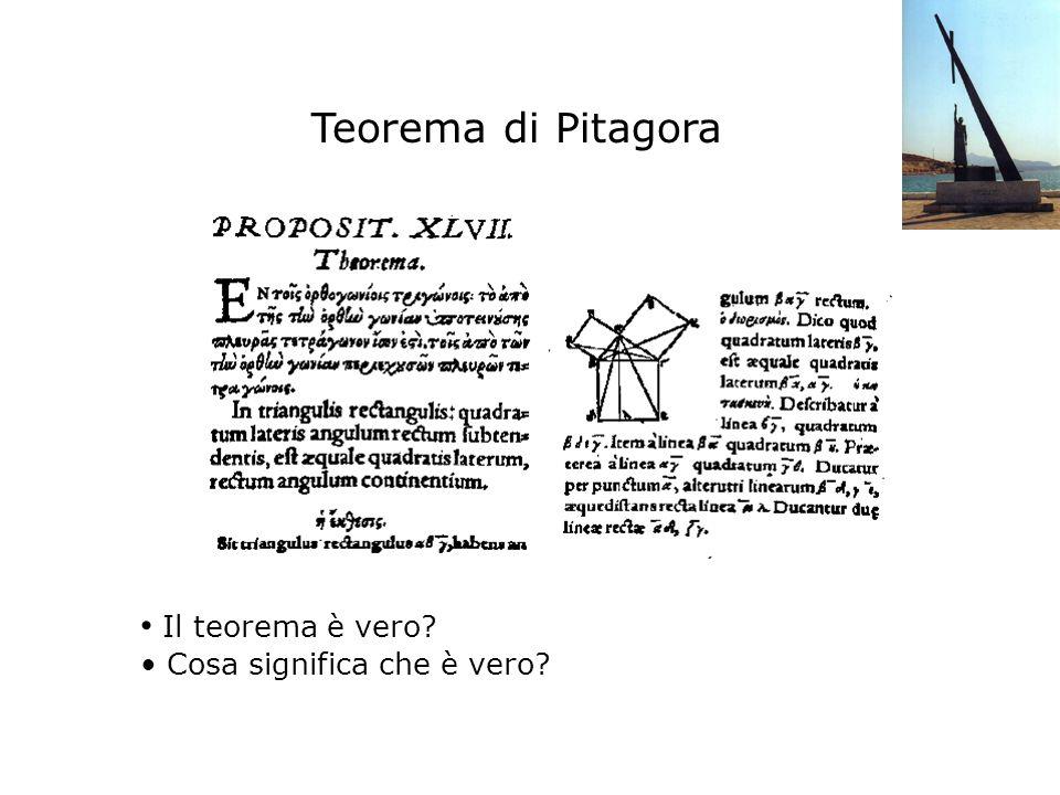 Evandro Agazzi, Dario Palladino, Le geometrie non euclidee e i fondamenti della geometria, La Scuola, 1998 (in particolare le Considerazioni conclusive, p.