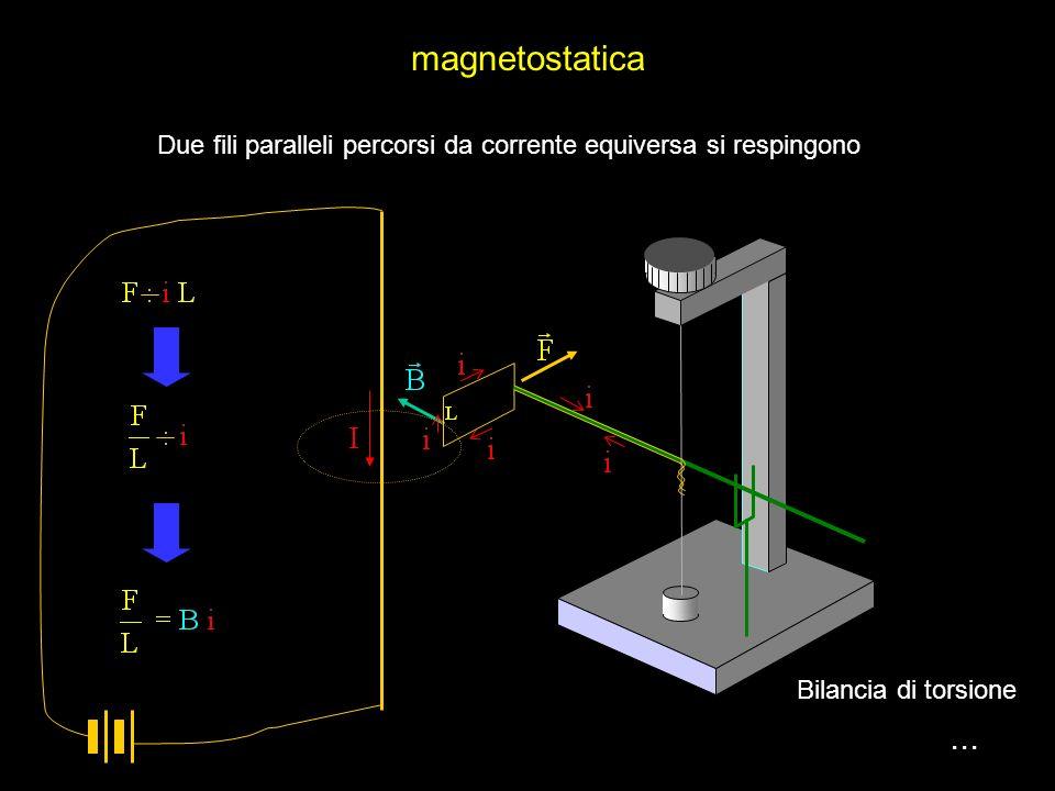 corrente elettrica... Alessandro Volta (Como) nel 1793 inventa la pila, generatore di corrente (quella qui disegnata è una versione nuova) pentola di