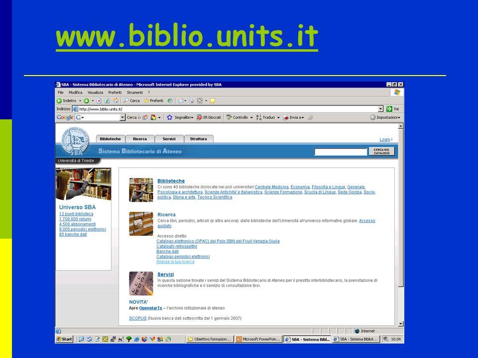 www.biblio.units.it