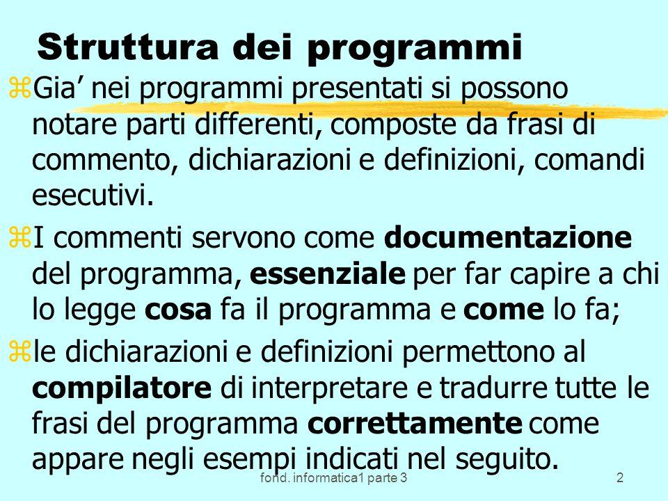fond.informatica1 parte 313 Definizioni: es.