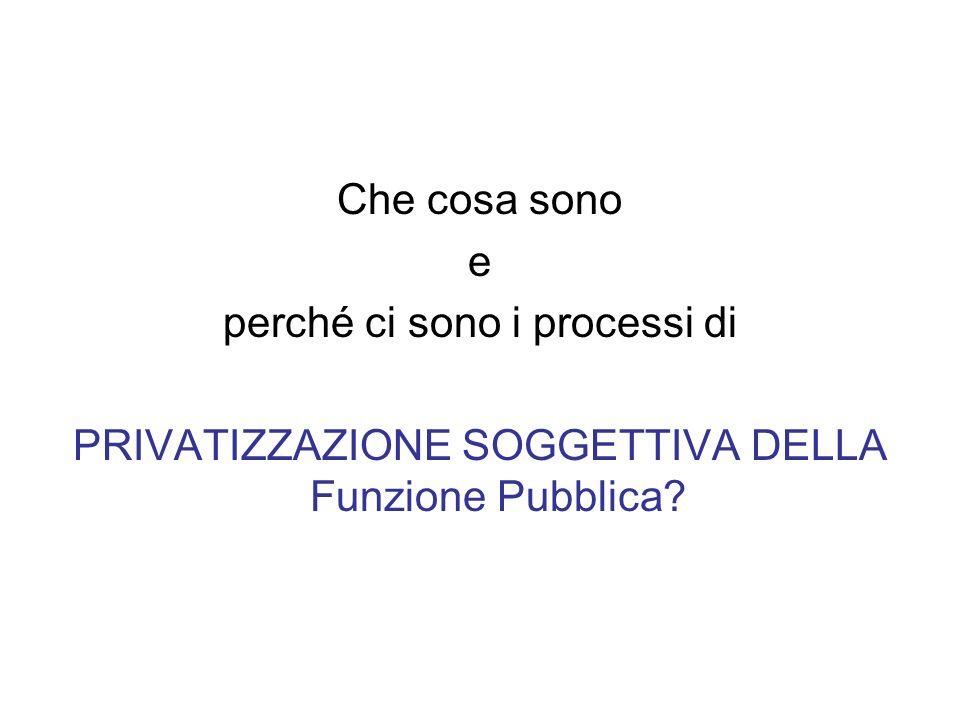 Grazie per lattenzione FABIANO CORSINI Reform srl f.corsini@reform.it
