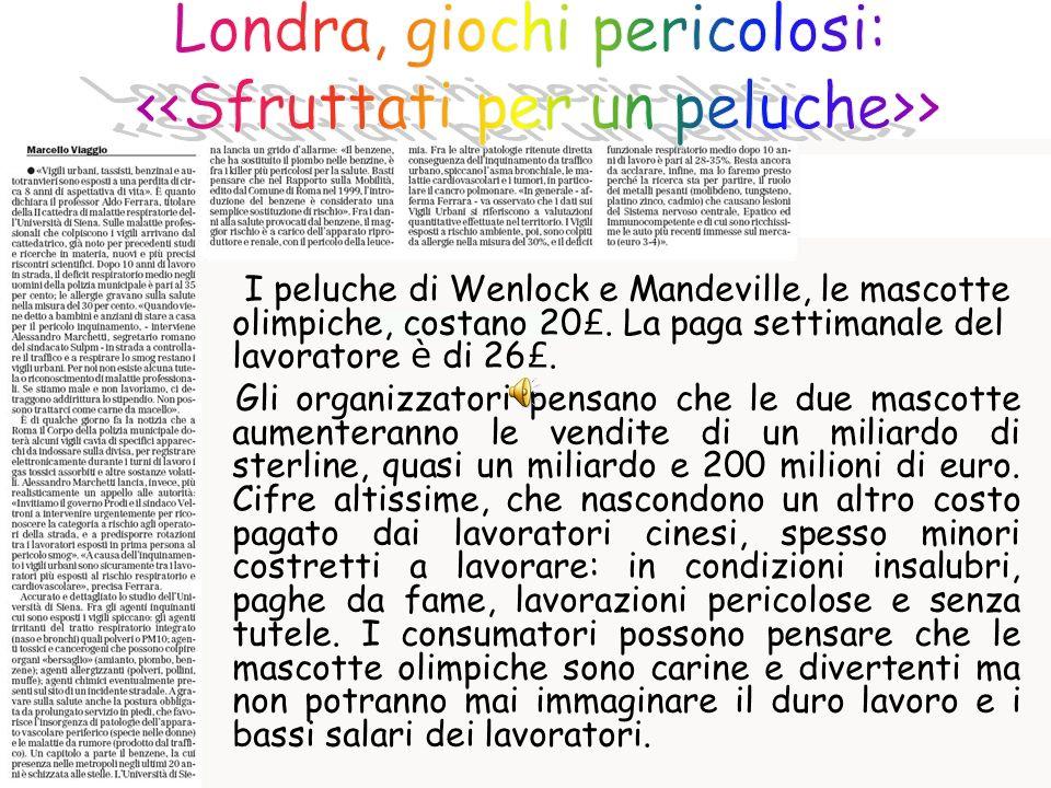 Noi siamo quella goccia Manuela DElia Raimondo Tanimi Adinolfi OrsolaCafisi FrancescaRomolo