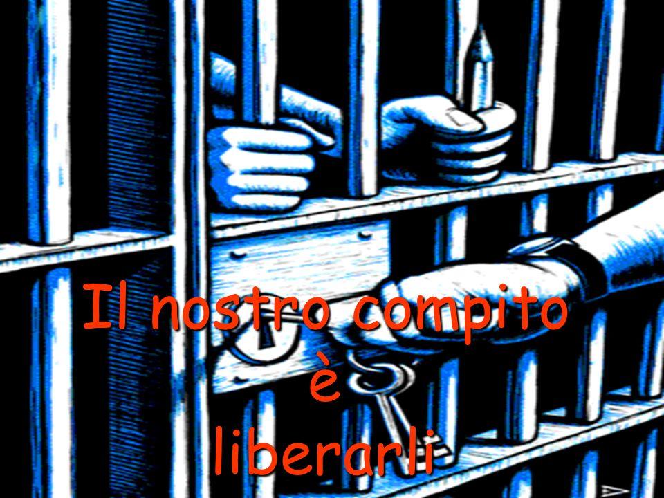 I bambini schiavi non sanno che cosa sia la felicità! Vivono la loro condizione come se fosse normalità!