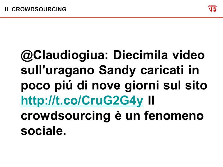 NUOVI STRUMENTI PER UN NUOVO GIORNALISMO @Claudiogiua: Nello speciale Elezioni USA dell@HuffPostItalia molte notizie esclusive e uso di strumenti interattivi.