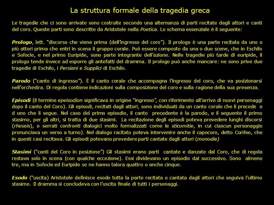 1) Ludi Romani o Magni, in onore di Giove Ottimo Massimo. Sono i ludi più antichi, istituiti secondo la tradizione nel V secolo a.C., al tempo del re