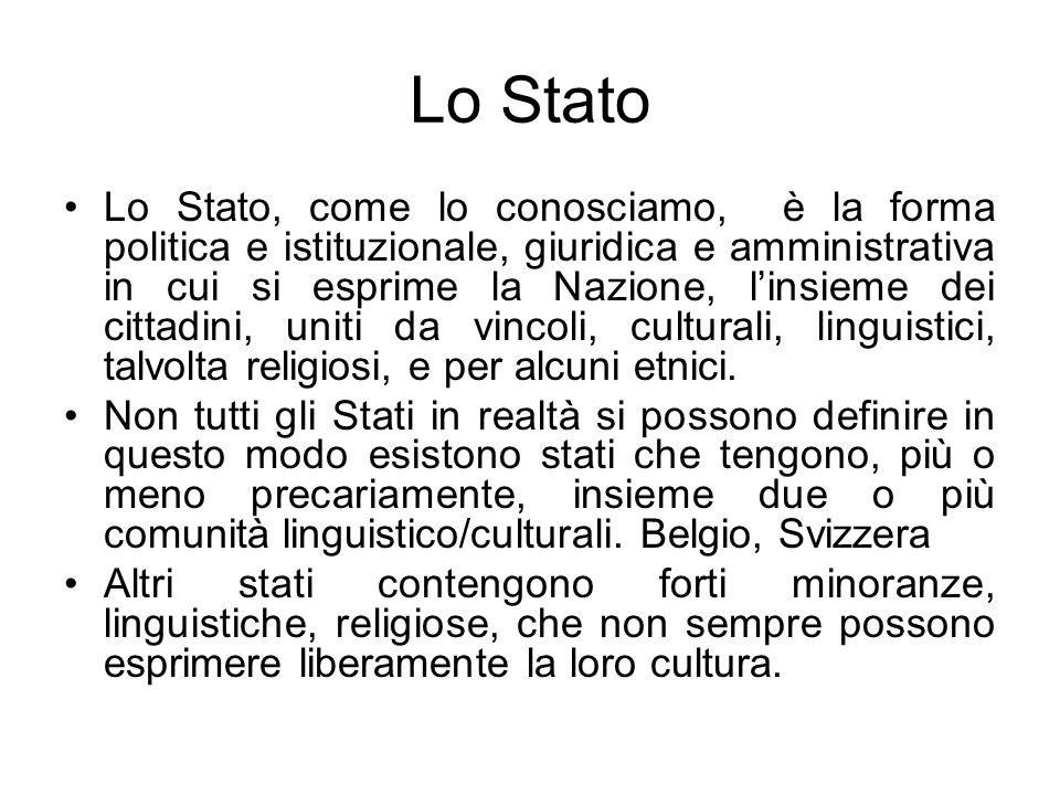 Le rivolte costituzionaliste Insurrezioni, sempre con militari alla testa, anche nel regno delle Due Sicilie.