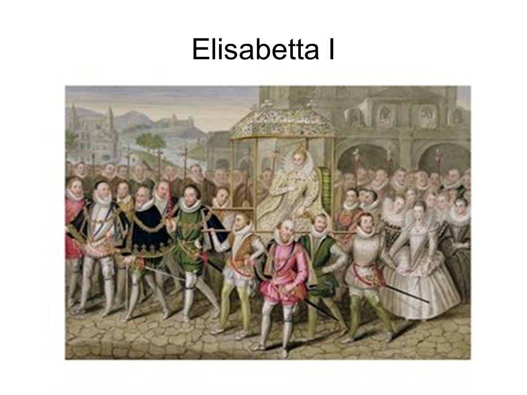 L Italia dopo la pace di Aquisgrana, 1748