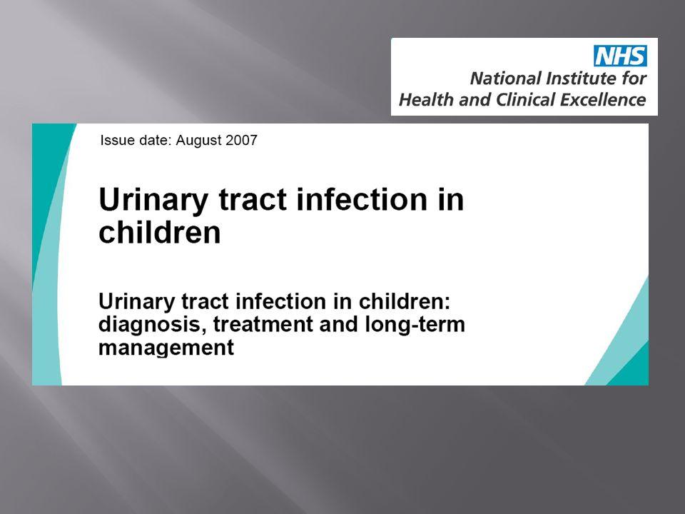 La Pielonefrite Acuta è la forma più severa tra le infezioni delle vie urinarie.