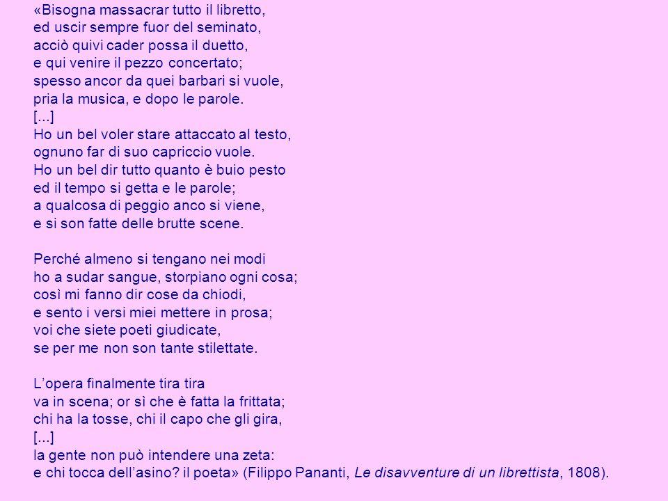 Gioachino Rossini (1792-1868)