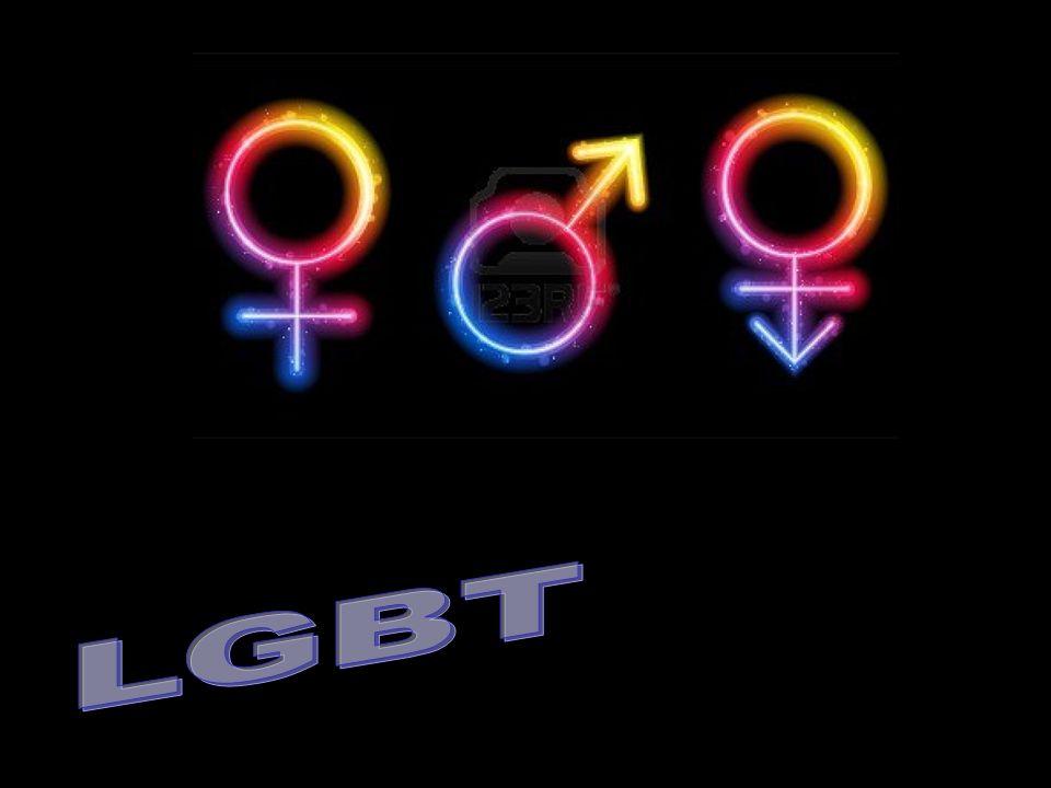 la persona transessuale operata, che ha raggiunto il genere sentito come proprio; la persona transessuale non completamente operata; la persona genderqueer, ovvero geneticamente uomo o donna, di qualsiasi orientamento sessuale, ma che non si riconosce nella dicotomia uomo/donna, rifiutando cos ì lo stereotipo di genere che la societ à e la cultura locale impone ai due sessi; la persona crossdresser, termine che tende a sostituirsi sempre pi ù alla dicitura travestito perch é associato, quest ultimo, alla parafilia, al feticismo del travestimento.