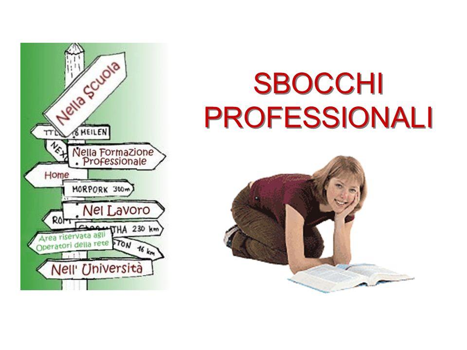 Studenti S.E.F. Corso di laurea in Scienze dellEducazione e della Formazione