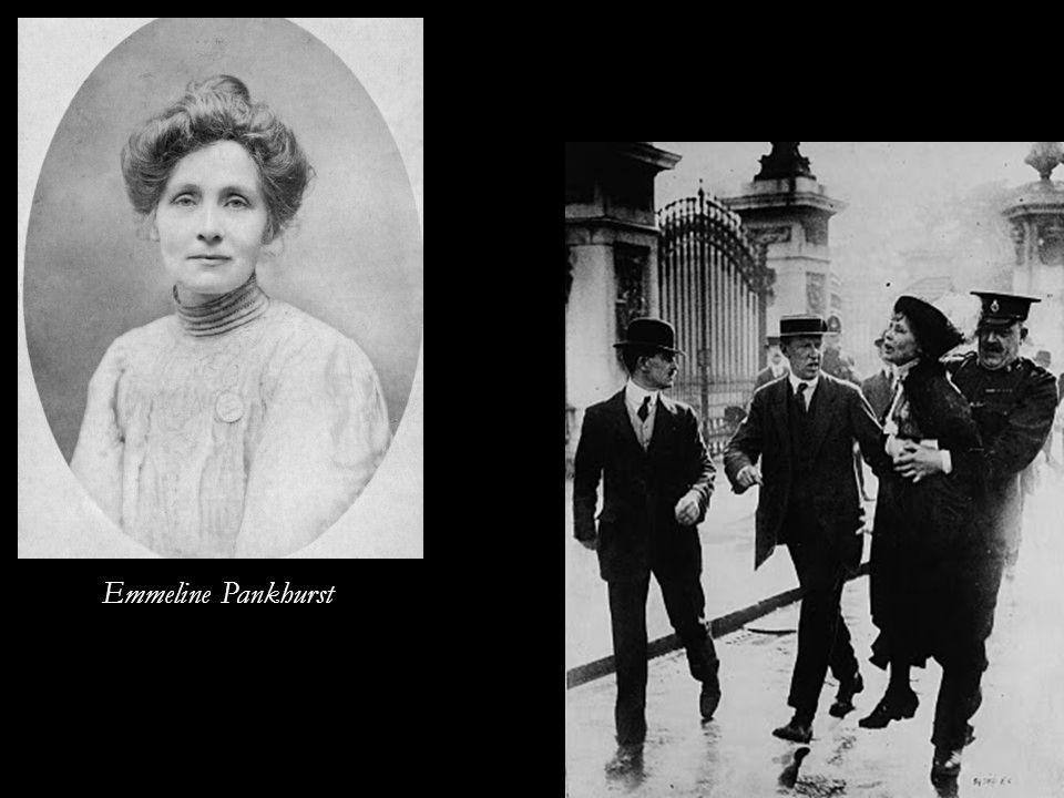 1903: a Roma nasce il Consiglio Nazionale delle Donne Italiane