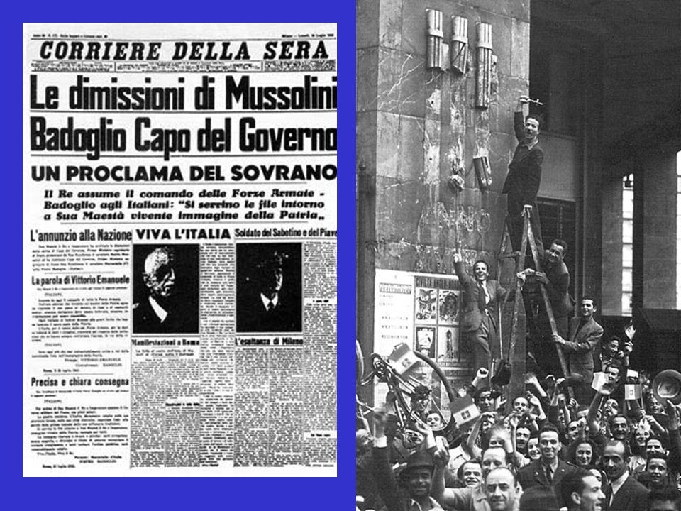 Angelina MERLIN nata a Pozzonovo (Padova), 1881; laureata in lettere, insegnante Bianca BIANCHI nata Vicchio (Fi), 1914