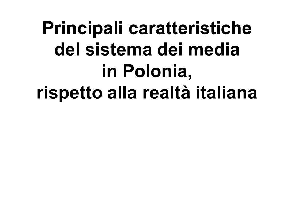 Seicento Gazzetta di Firenze (1636), Gazzetta di Genova (1639), Gazzetta di Milano (1641), Gazzetta di Bologna (1642), Gazzetta di Torino (1645), Gazzetta di Roma (1646), Gazzetta di Venezia (1661) Gazzetta di Napoli (1676).