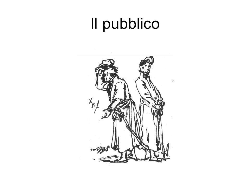 Settecento Nowiny Polskie (1729-1740 ) Kurier Polski Gazeta Polska Monitor (1765-1784) – inizi della stampa «popolare» (1795-1918 – Le spartizioni della Polonia)