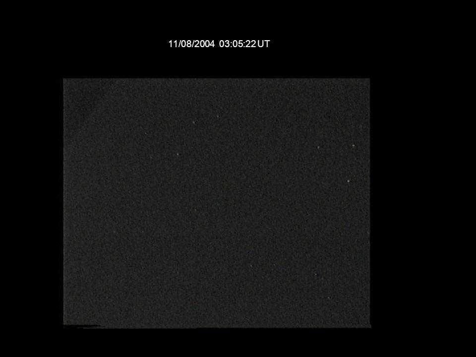 11/08/2004 03:05:22 UT