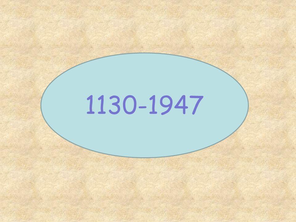 1130-1947