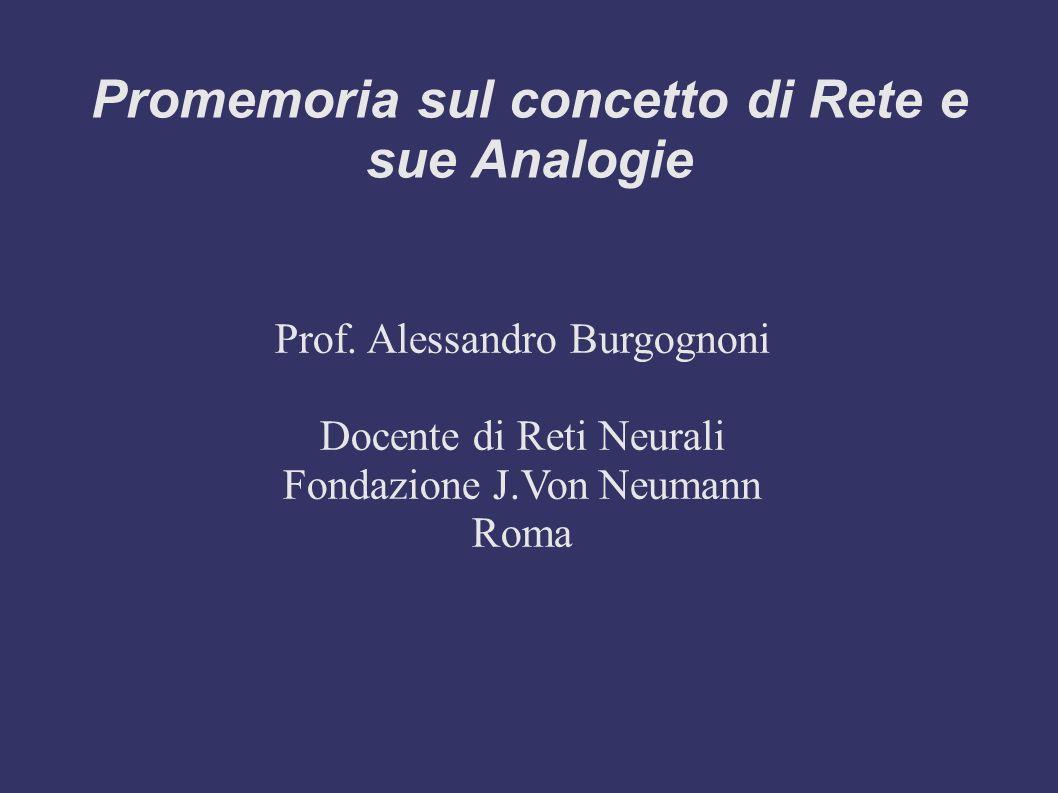 Un po di storia STORIA DEL CONNESSIONISMO 1985: D.E.