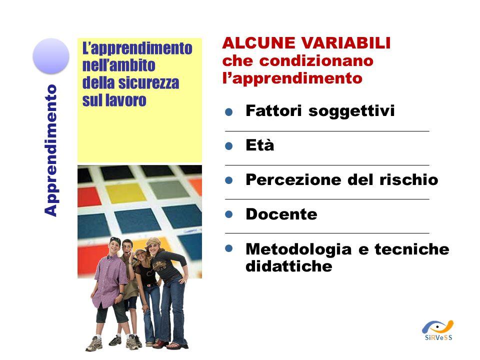 Progettazione didattica LA VALUTAZIONE DEI RISULTATI CHE COSA VALUTARE.