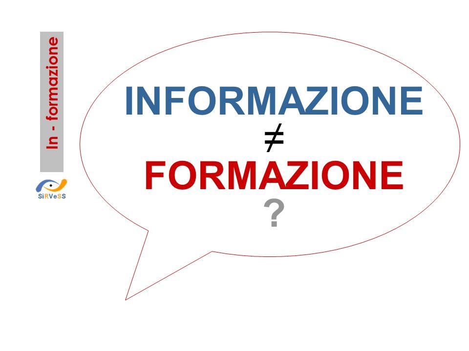 FORMAZIONE dei PREPOSTI e DIRIGENTI D.Lgs.81/08, art.