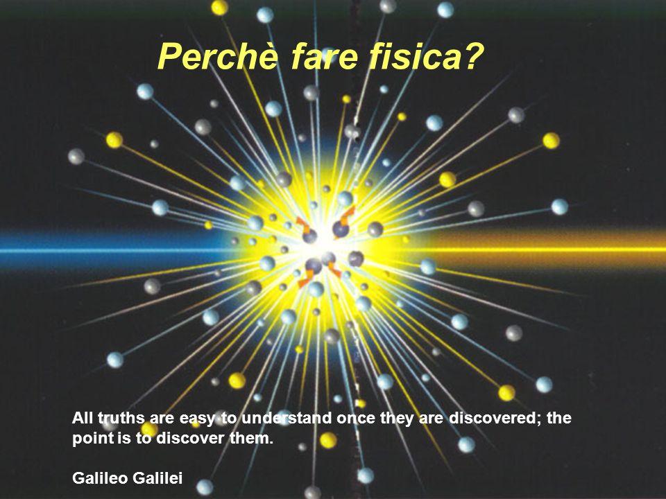 7 Km Lago di Ginevra Ginevra Giura LHC dallalto CERN Main Site (Meyrin) Si, ci abitano davvero sopra!.