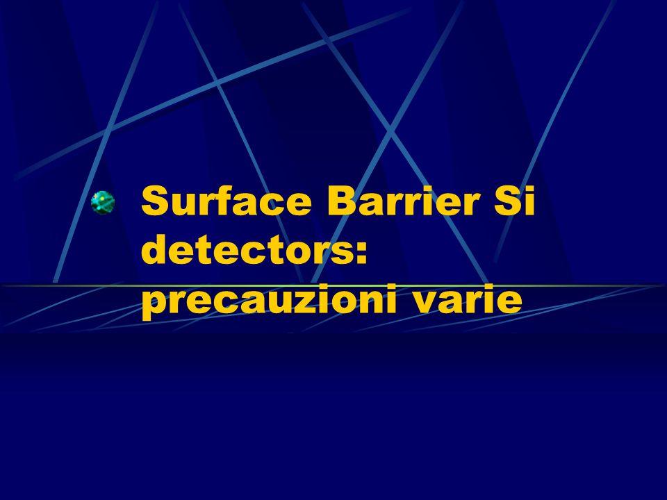Lezione 2 Corso di laurea in Medicina e Chirurgia ADE – a.a. 2007/865 Lo spettro del 252 Cf Spettro di fissione
