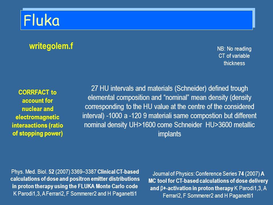 F luka Phys. Med. Biol.
