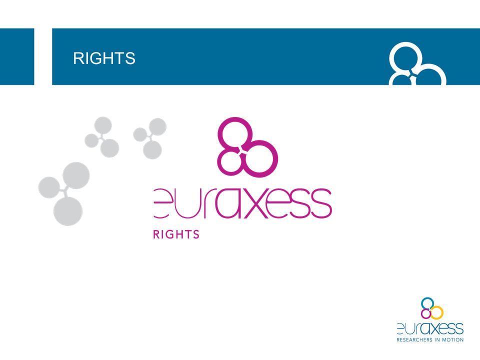 SERVICES EURAXESS Services Esempi di argomenti trattati: Es.