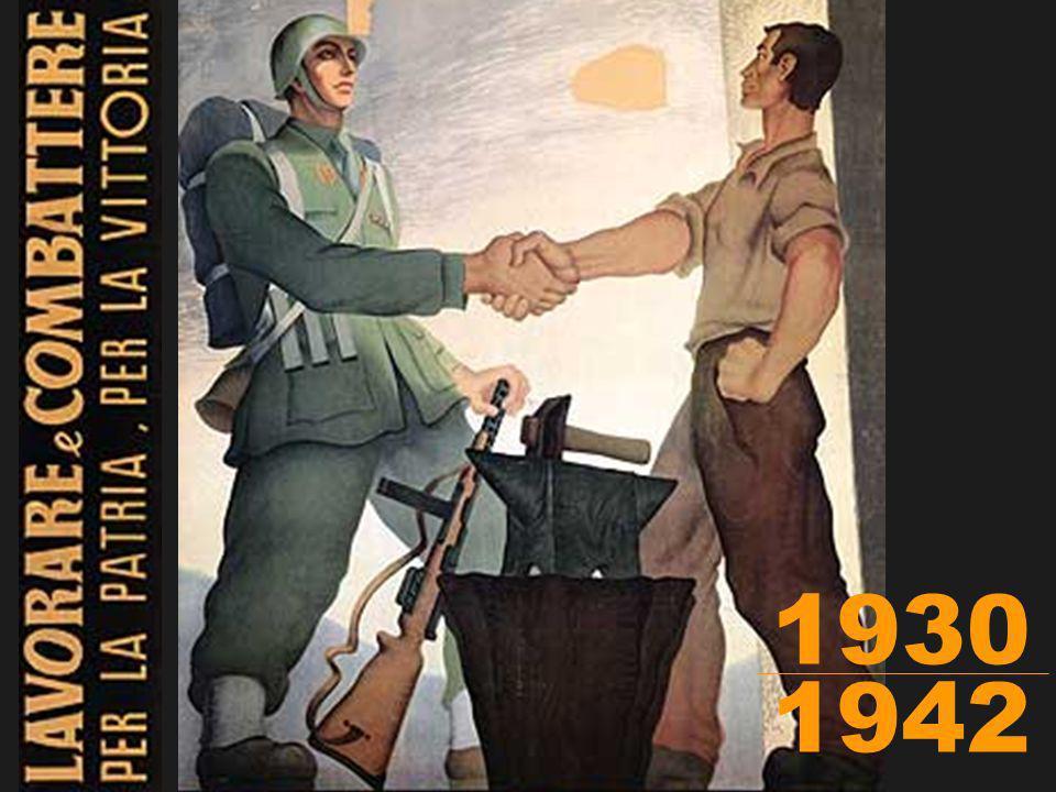 1930 1942