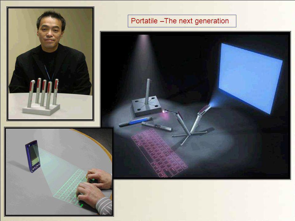 Laboratorio di Calcolo15 Grafi di flusso.Progettazione simbolica degli algoritmi per via grafica.