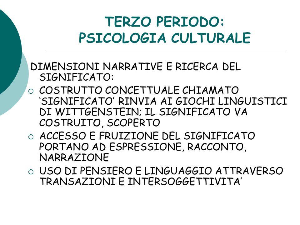 DIMENSIONE NARRATIVA NATURA ATTIVA DELLA MENTE CON VALENZA PRAGMATICA DEL LINGUAGGIO ACCANTO AL LAD (LANGUAGE ACQUISITION DEVICE) CE IL LASS (LANGUAGE ACQUISITION SUPPORT SYSTEM) ITINERARIO SCOLASTICO ORIENTATO A COLTIVARE IL DUBBIO, PORRE DEGLI INTERROGATIVI, AIUTARE IL BAMBINO A VEDERE IL MONDO DA UN ALTRO PUNTO DI VISTA