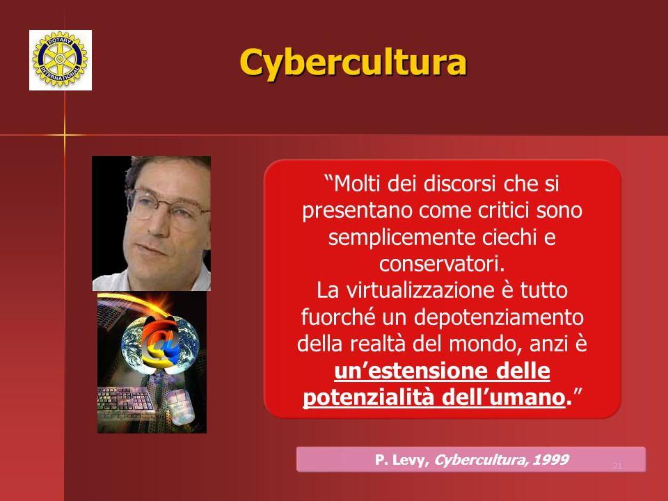 21 Cybercultura P.